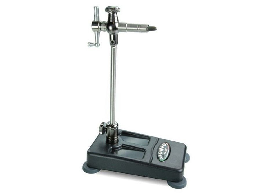 Stonfo Flylab Base Vise fly tying vice  AS-476 made in   save on clearance