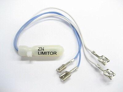 Electrolux EOB6632K UK EOB6632K UK R05 EOB6632U UK EOB6632W Royaume-Uni Thermal Cut Off