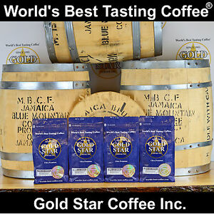 World-039-s-Best-Tasting-Coffee-from-Gold-Star-4-lb-Jamaica-Jamaican-Blue-Mountain