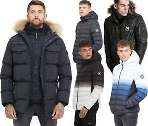 Bueno-para-nada-chaquetas-y-abrigos-estilos-surtidos
