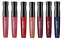 Rimmel-Stay-Matte-Liquid-Lip-Colour-Lipstick-5-5ml-Water-and-Touch-Proof-Differ thumbnail 1