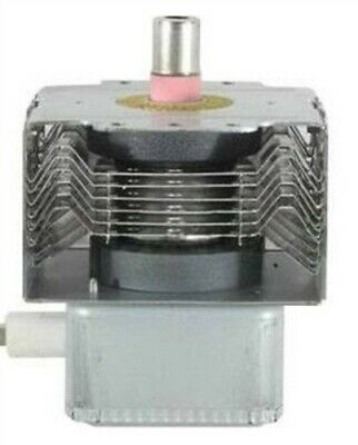 Edgewater Parts 5304464072 Magnetron Compatible With Frigidaire Microwaves