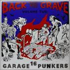 Vol.2-Back From The Grave von Various Artists (2009)