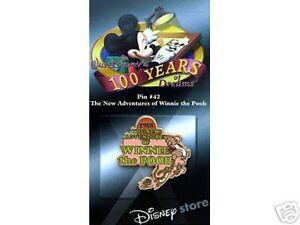 Disney-100-Years-of-Dreams-Pins-Week-6-Pin-42