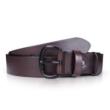BMW Trailguard Suit Women's Pants Size 38 72607718750 for
