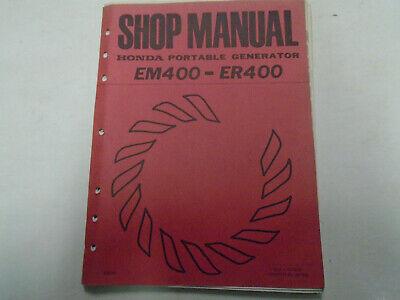 OEM Repair Maintenance Shop Manual Loose Leaf for Ford Truck All Models 1978