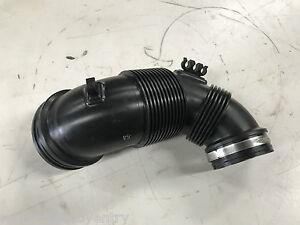 Air Filter Intake Hose 06B133354P NEW FOR VW PASSAT B5 SKODA SUPERB 2.0 8V