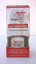 Harmony Gelish Vitagel - RECOVERY  0.5 oz. LED/UV Cured Nail Strengthener