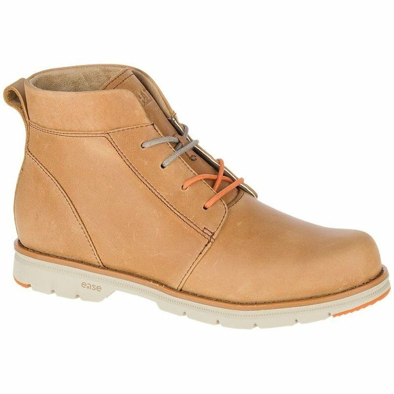 New Cat Footwear Caterpillar Women's Alessia Boots Colour Warmed Size UK 3 EU 36