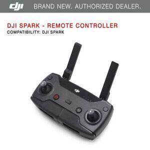 Кабель пульта дистанционного управления spark на ebay быстросъемные винты phantom 4 pro самостоятельно