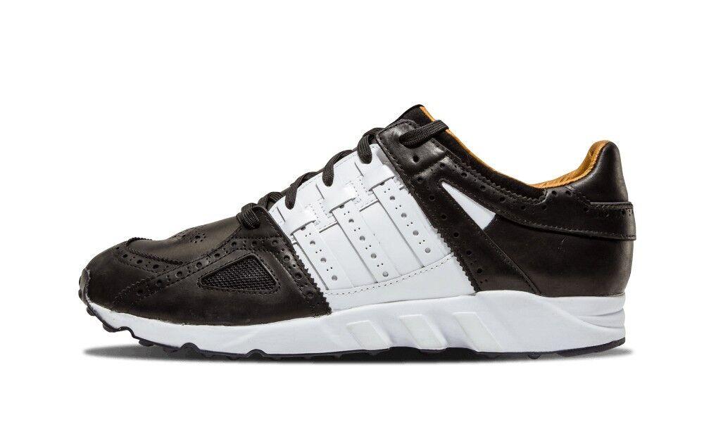 adidas Consortium x Sneakersnstuff Equipment fonctionnement Guidance9  EU 43 1/3