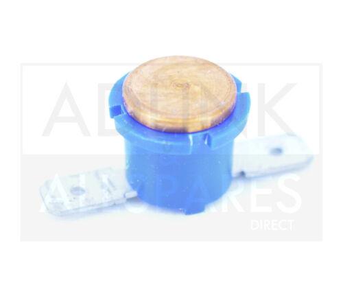 Vaillant Ecomax 824 Tuhouangi 246 /& 828 Tuhouangi 286 E-C sensor 287606