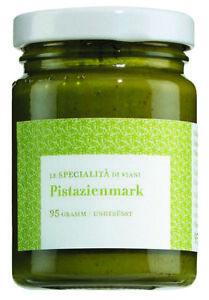 95-Gramm-g-Pistazienmark-100-Frucht