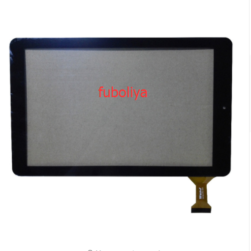For RCA 10 Viking Pro Rct6303w87 DK Tablet Wj733 LCD Touch Screen Digitizer US