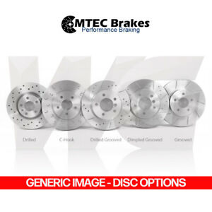 MTEC-Rear-330mm-Brake-Discs-for-AUDI-A8-D5-3-0-TDI-Quattro-LWB-280BHP-MTEC1520