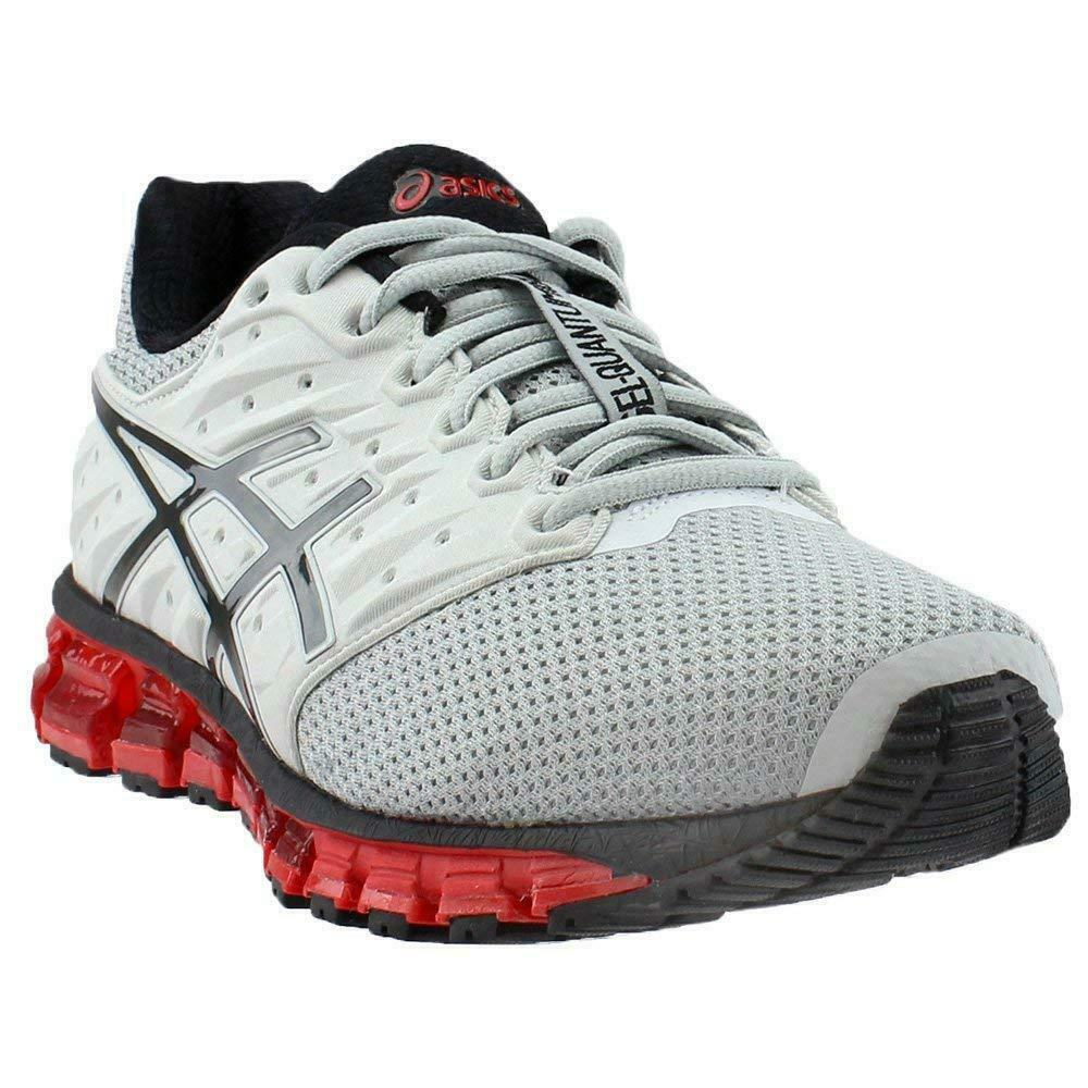 ASICS Gel-Quantum 180 2 MX Men's Running scarpe