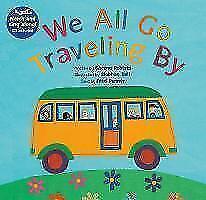 We-All-Go-Traveling-by-von-Sheena-Roberts-2011-Set-mit-diversen-Artikeln