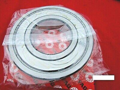 =2 SKF,NSK ZZ,NTN,Timken//Fafnir 318KDD Fag 6318-2ZR C3 Single Row Ball Bearing