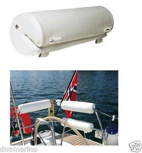 Cuscino Poggiaschiena Per Battagliole.Dettagli Su Cuscino Poggiaschiena Per Battagliole Nautica Barca Gommone