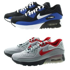 Details about Nike 844599 Kids Youth Boys Girls Air Max 90 Ultra SE GS Running Shoes Sneakers