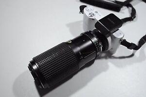Tokina-80-200mm-F4-Zoom-lens-Minolta-M-MD-mount-objektiv-lente