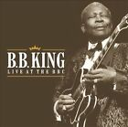Live at the BBC by B.B. King (CD, Feb-2008, Geffen)