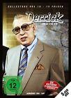 Derrick - Collectors Box 18 (Folge 256-270) (2013)