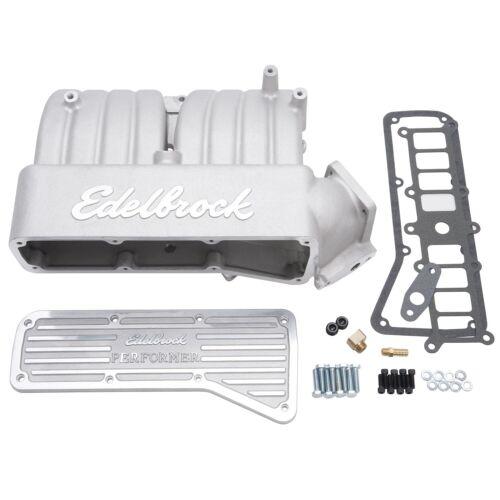Edelbrock 3882 Performer Series RPM Intake Manifold