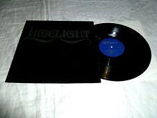 LIMELIGHT-same '80 UK PRIVATE LP ORIG. UK PROG.ROCK BAND