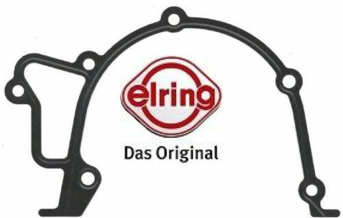 ELRING DICHTUNG FÜR ÖLPUMPE 768.555