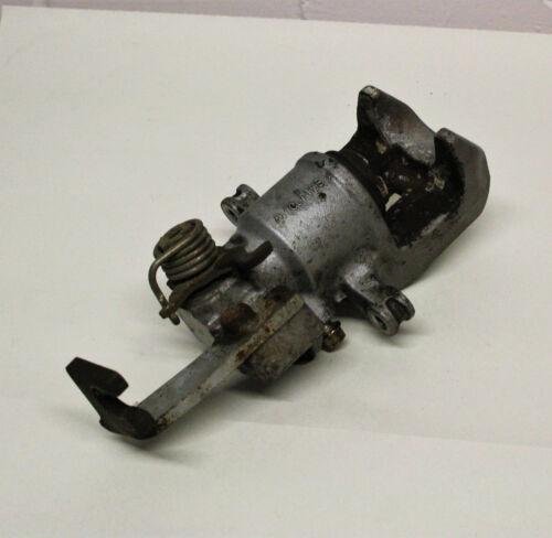 BRAKE CALIPER NC 05-15 Mk3 OSR Mazda MX5 calliper