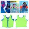 Child Kids Sports Swimming Floating Swim Aid Vest Buoyancy Safety Life Jacket AU