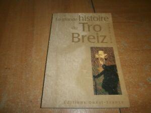 la-grande-histoire-du-Tro-Breiz-par-Alain-Guigny-aux-editions-Ouest-France-92