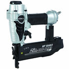 "Hitachi NT50AE2, 2"" 18-Gauge Finish Brad Nailer"