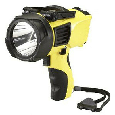 Streamlight 44900 Waypoint Scheinwerfer Mit Dc Stromkabel Lampen & Laternen Gelb Weder Zu Hart Noch Zu Weich