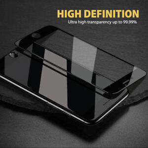 For-iPhone-7-8-Plus-5D-Full-Cover-Skin-Curved-Tempered-Glass-Screen-Protector-aa