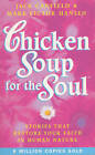 Chicken Soup for the Soul: Stories That Restore Your Faith in Human Nature by Ebury Publishing (Paperback, 2000)