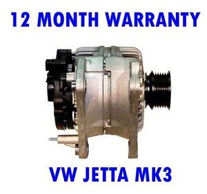 VW-jetta-mk3-Mk-III-1-4-1-6-TSI-2005-2006-2007-2008-2010-Alternatore