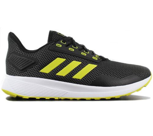 adidas Duramo 9 Herren Running Fitness Schuhe Laufschuhe BB6905 Sportschuhe NEU