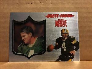 1998-Absolute-Hobby-Silver-8-Brett-Favre