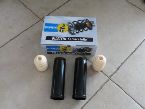 Cache poussiere Amortisseur Arriere BILSTEIN BMW 3 Compact E46 320 td 150ch
