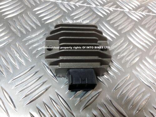 BRAND NEW REGULATOR TO FIT XVS 650 V-STAR Classic 1998-2000