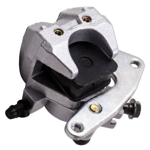 Front Brake Caliper Set For Honda ATV TRX 400EX 1999-2008 Left//Right