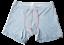 Boxer-Shorts-2-Pieces-Man-Elastic-Outer-Start-Cotton-sloggi-Underwear-Bipack thumbnail 23