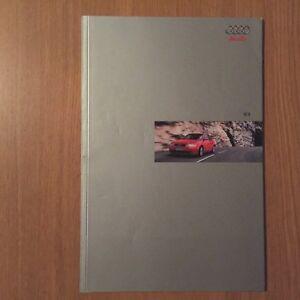 Audi-S3-quattro-Prospekt-brochure-02-1999