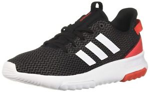 Clothing, Shoes & Accessories Adidas DA9306 Men's Cf Racer ...