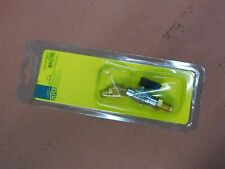 New Listingrefco Part 4493738 Ca 14 Sae Y Charging Line Valve New In Package