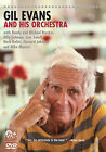Gil Evans and His Orchestra [Video] by Gil Evans (DVD, Jan-2008, View Video)