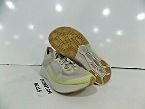 super popular 88b86 93c0e Nike Zoom Fly SP Fast Running Shoes Men's Sz 8.5 Light Orewood ...