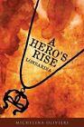 A Hero's Rise: Lombardia by Michelina Olivieri (Paperback / softback, 2014)